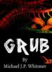 grub 2